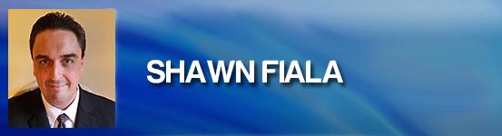 Shawn Fiala