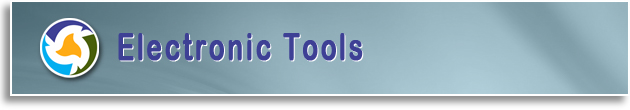 ELECTRONIC_TOOLS