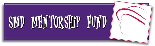 SMD Mentorship Fund