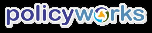 PolicyWorks Disability